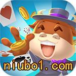 牛博niubo1官网版