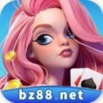 宝藏棋牌bz88.net官网最新版本