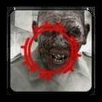 僵尸史诗射手游戏官方安卓版