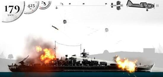 战机公司汉化破解版