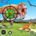 野生开放恐龙猎杀安卓版