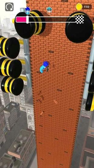砖石攀岩游戏下载