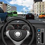 交通和驾驶模拟器安卓版
