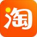 手机淘宝2021版下载最新版本  v9.25.0
