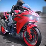 终极摩托车模拟器所有车辆解锁版