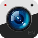 元道经纬相机2021新版本下载安装