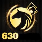 bm630棋牌娱乐官网版