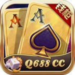 q688棋牌苹果手机版