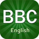 bbc news官方安卓版