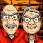 爷爷和奶奶3死亡医院安卓中文版