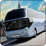 城市巴士模拟器手机版