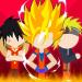 超级火柴人战斗全明星英雄手机版