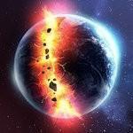 毁灭地球模拟器手机版
