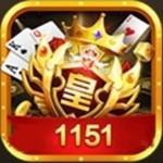 永丽皇宫棋牌1151手机版
