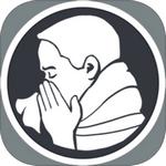 教会模拟器游戏