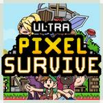 超级像素生存游戏安卓版