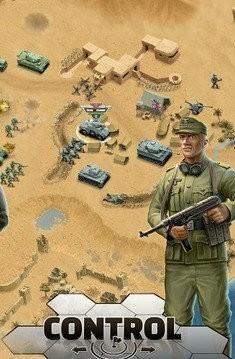 1943致命沙漠无限金币版下载