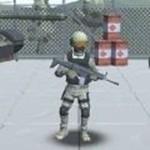 突击士兵大作战3D最新版
