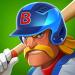超级命中棒球最新版
