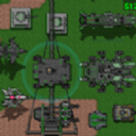 铁锈战争傻瓜工厂手机版
