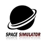 太空舱模拟汉化版