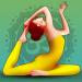 闲置瑜伽中心安卓版