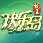 欢乐岛十三张官网版