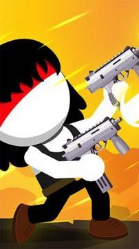 火柴人杀手任务游戏下载