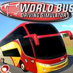 汉化巴士世界模拟器汉化版