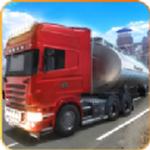 油货运输车中文版