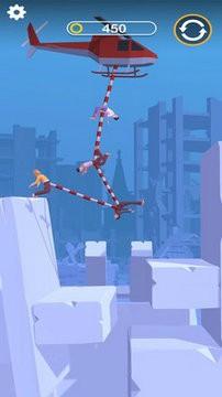 直升机救援模拟器游戏下载