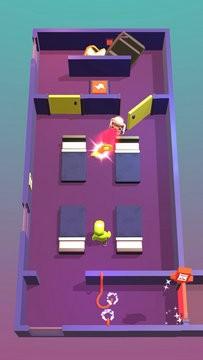 小猪逃亡游戏下载