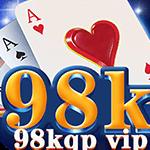 98kqpvip棋牌官方版