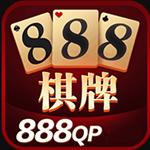 888qp.棋牌红色版