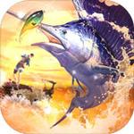 钓鱼锦标赛无限金币版