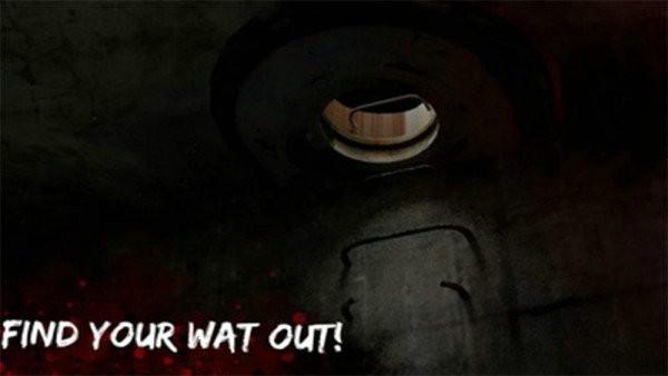 掩体密室逃生游戏下载