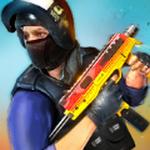 浴火重生警察2021游戏安卓版