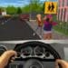 校车模拟器3D