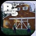 重建牧场模拟器手机版