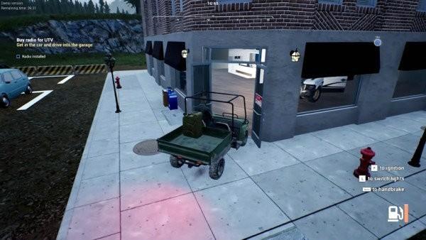 重建牧场模拟器破解版