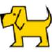 硬件狗狗 v3.0.12