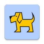 硬件狗狗安卓版