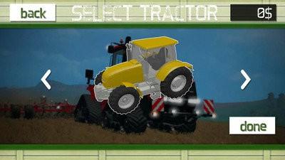 农场运输模拟器破解版