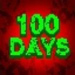 100天入侵僵尸无限金币版