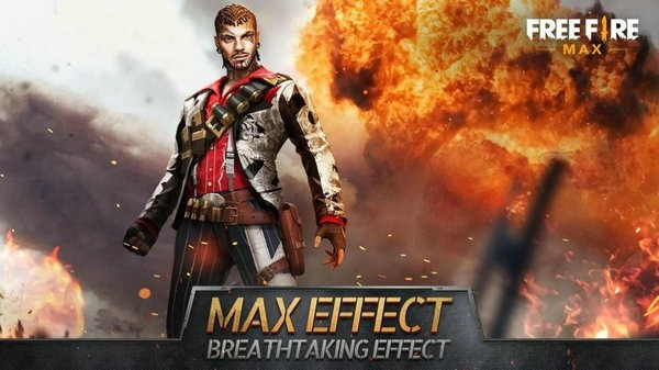 Fire游戏下载2021