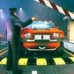 边境警察工作模拟中文版