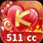 511.cc app开心娱乐安卓版v1.0