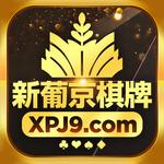 xpj9棋牌安卓版