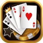 二十一点棋牌软件安卓版
