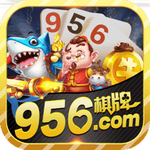 956游戏大厅官网版